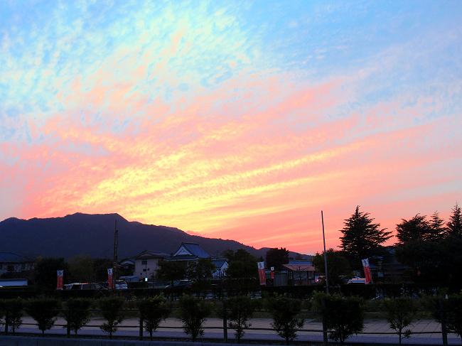 12 Reasons Japan Is A Tourist Paradise