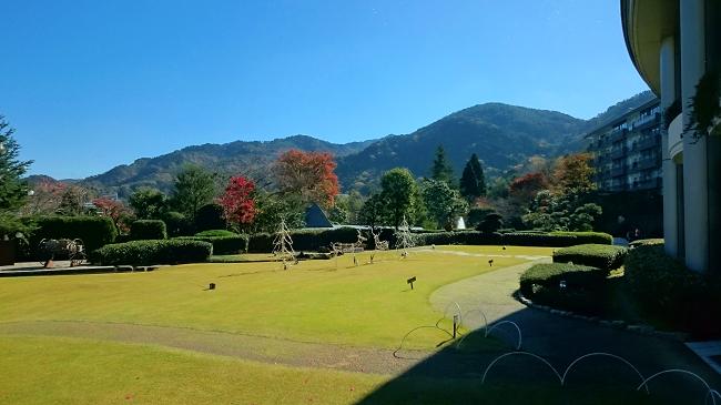 TRJ A Luxury Spa Day at Arima Onsen