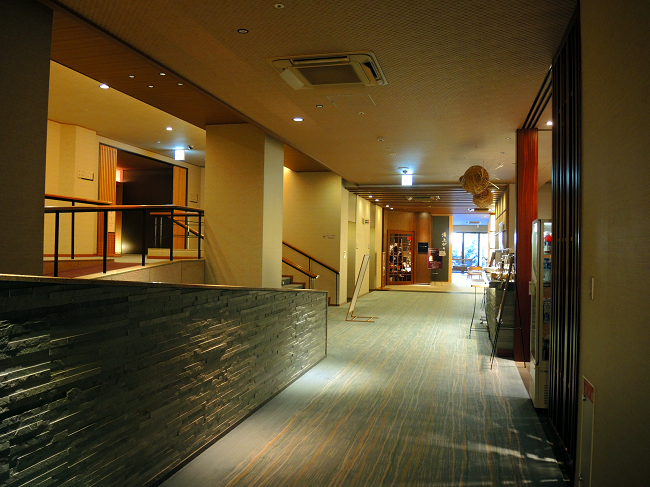 A Luxury Spa Day At Arima Onsen (That Won't Break The Bank)