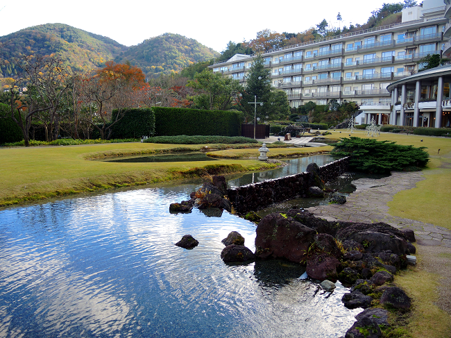 d11fd68022aa A Luxury Spa Day At Arima Onsen (That Won t Break The Bank) - The ...