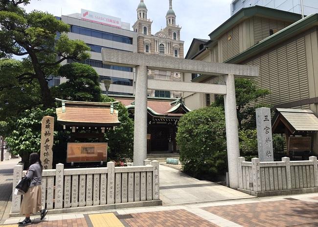 Japanese architectture