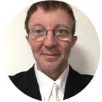 Craig Hoffman testimonial The Real Japan Rob Dyer
