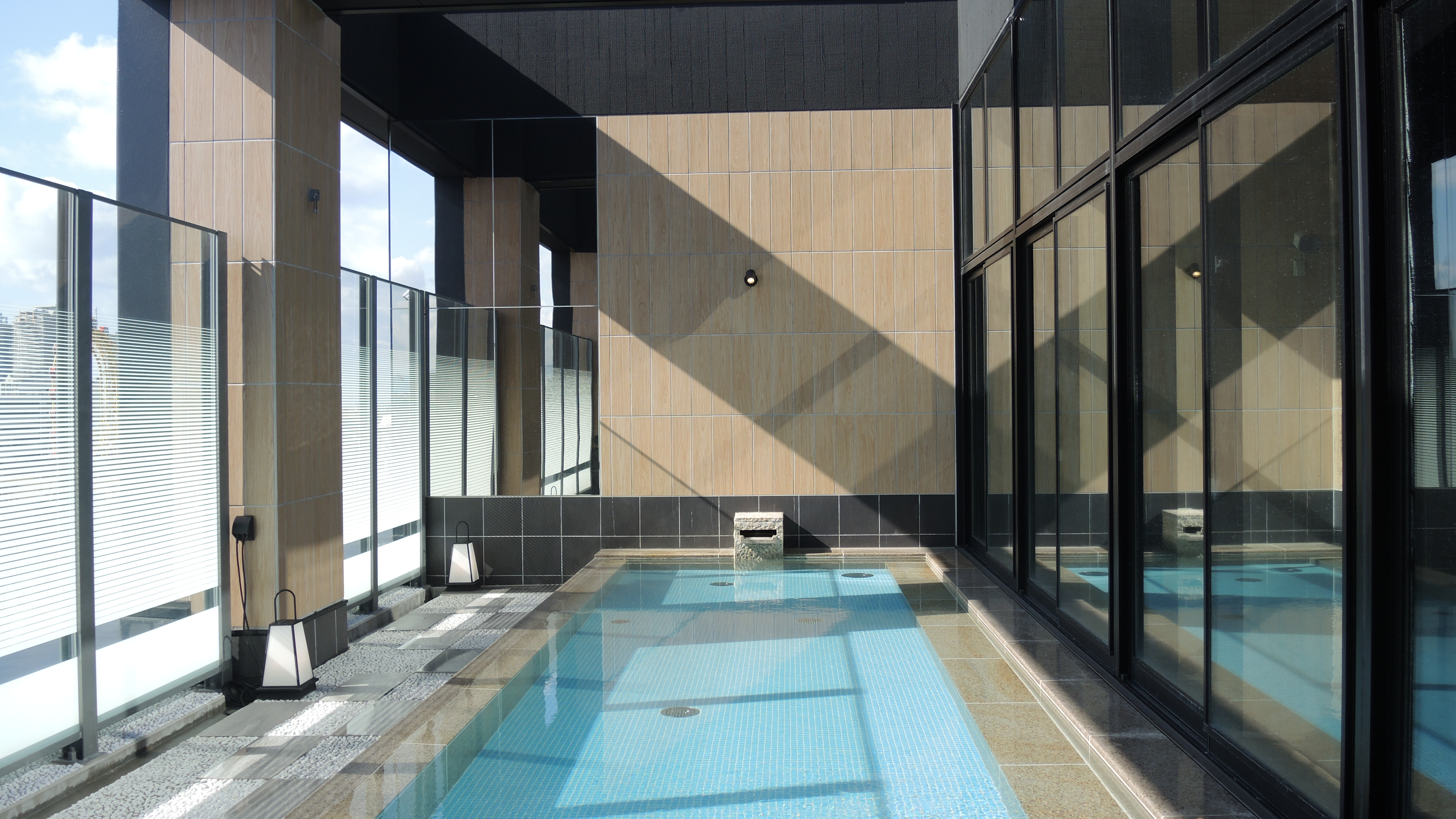 Review Candeo Hotels Osaka Namba The Real Japan Rob Dyer