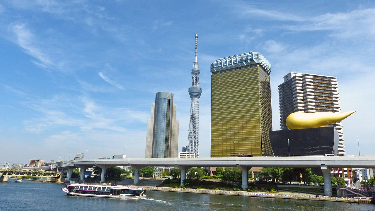 Best Hotels For The 2019 Rugby World Cup Japan Rob Dyer The Real Japan