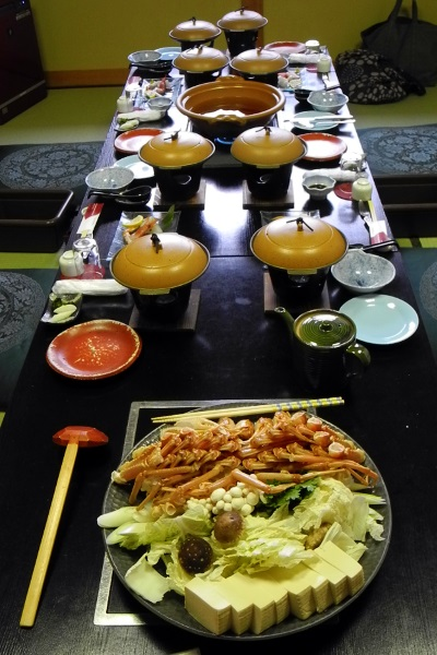 Explore Japan By Food The Real Japan Rob Dyer