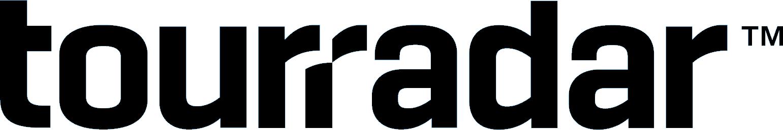 The Real Japan partner TourRadar