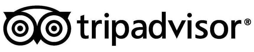 The Real Japan partner TripAdvisor