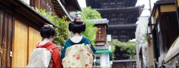ANA Experience Japan Fare The Real Japan