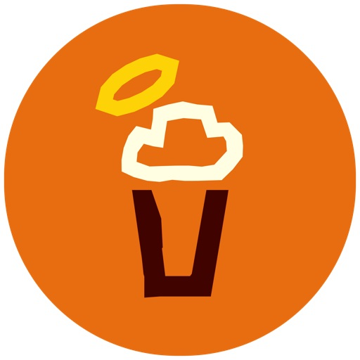BeerTengoku logo The Real Japan